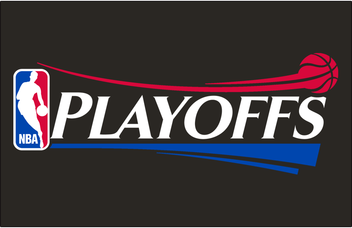 Image result for nba playoffs dominance graphic